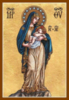 notre_bonne_mere___our_good_mother_by_th