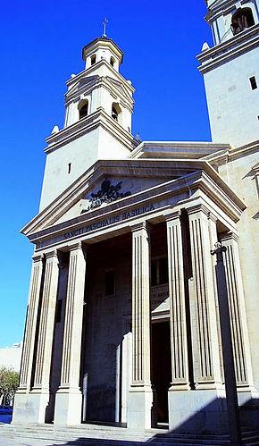 3.Basilica_San_Pascual.jpg