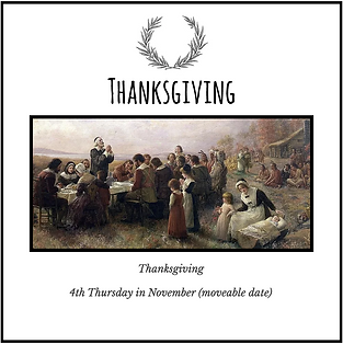 thanksgiving card.png