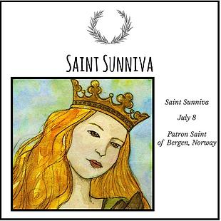 SUNNIVA CARD.png