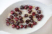 cherry-clafoutis-method-600-1-600x400.jp