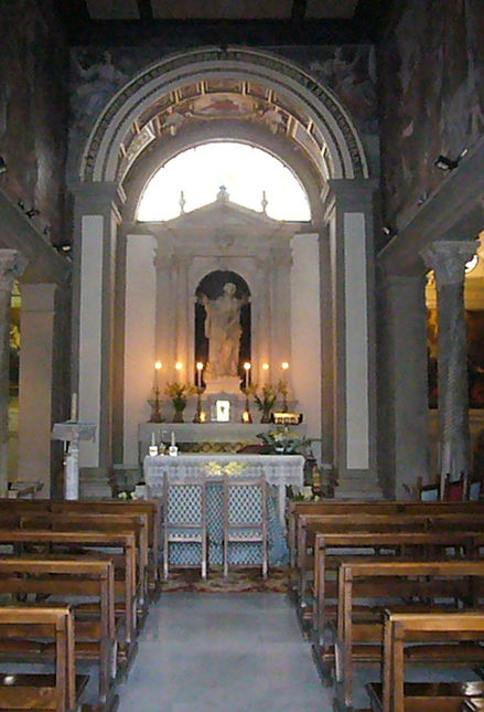 Esquilino_-_s_Bibiana_interno_1190004.JP