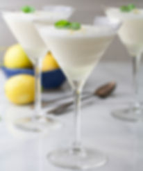 Lemon-Syllabub-finished-shot.jpg