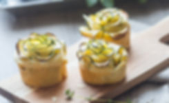 fleur-courgette-chevre-menthe.jpg