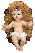 Baby-Jesus.jpg