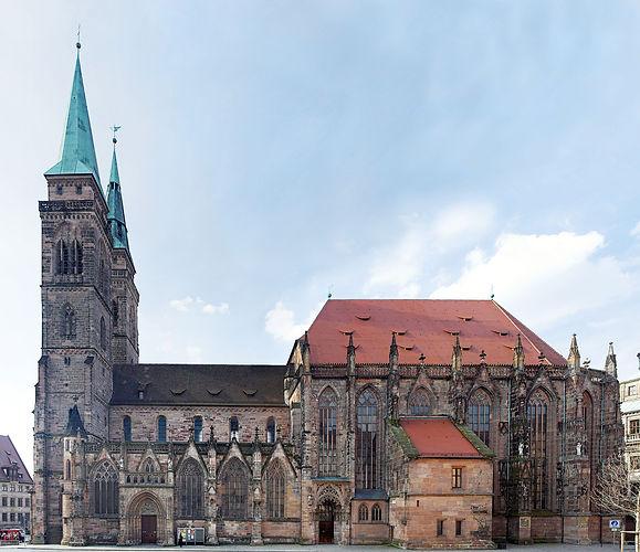 Nürnberg_St_edited.jpg