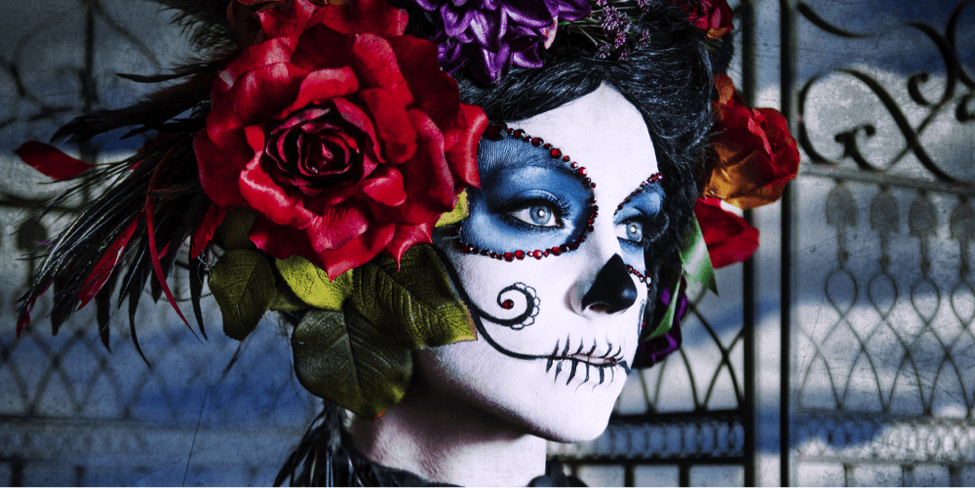 dayofthedead.png