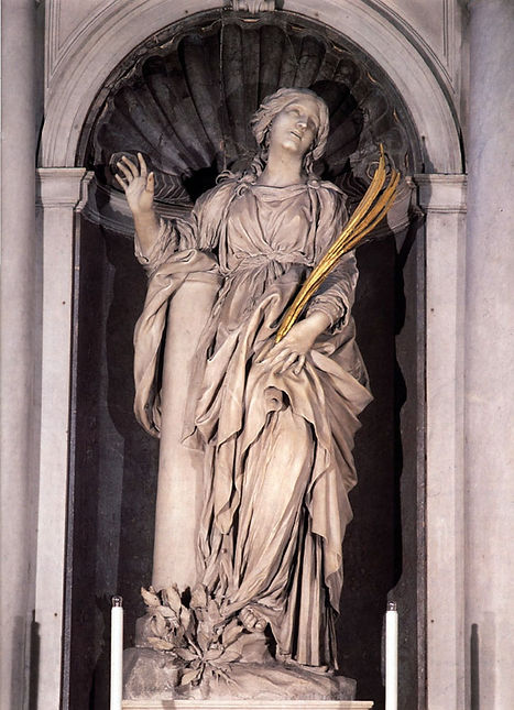 Saint_Bibiana_by_Bernini.jpg