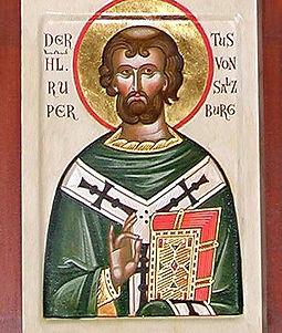 saint rupert-of-salzburg-fb10b5aa-5eea-4