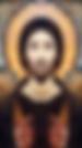 1200px-Composite_christ_pantocrator.png