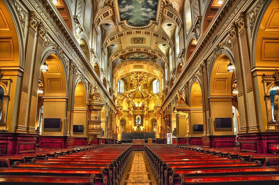 notre-dame-basilica-of-qu-bec.jpeg