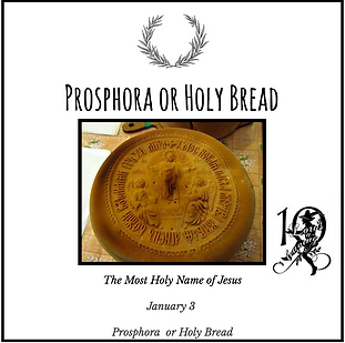 holy bread.png
