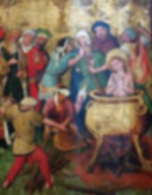 1280px-Martyrdom_of_saint_Vitus.png