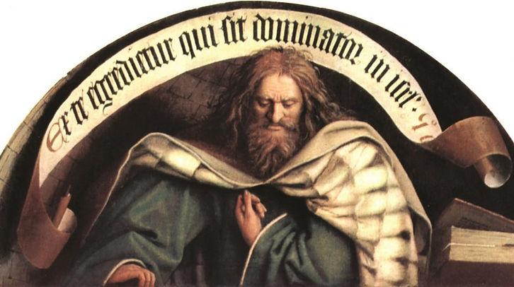 19_Hubert_van_Eyck_027-930x520.jpeg