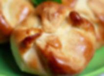cheese-and-raisin-pastries13.jpg