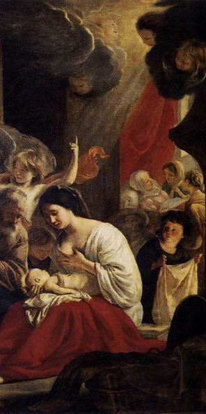 Le_Nain_-_The_Nativity_of_the_Virgin.jpg