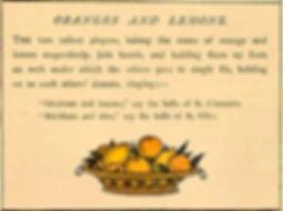 orangeslemons1.jpg