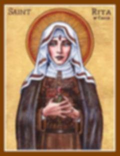 st__rita_of_cascia_icon_by_theophilia_d7
