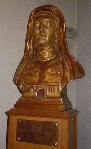 Saint J 2.jpg