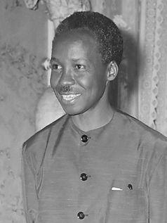 Julius_Nyerere_(1965).jpeg