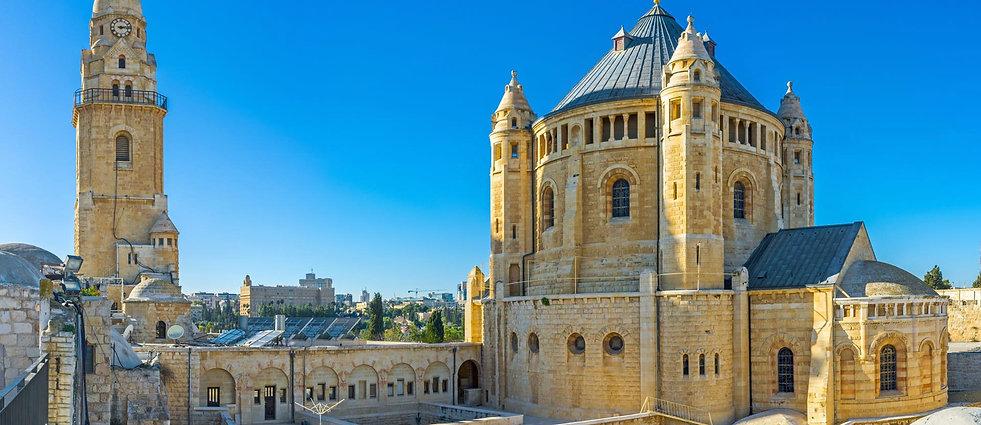 d555e3465124819079fe30ac701fbe0a-church-monastery-of-the-dormition.jpeg