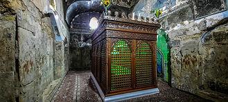 tomb-prophet-ezekiel-as-called-prophet-kifl-babylon-iraq-november-tomb-prophet-ezekiel-205