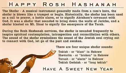 Rosh-Hashanah-Prayer.jpg