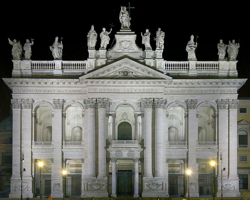 Archbasilica_of_St._John_Lateran_HD.jpg