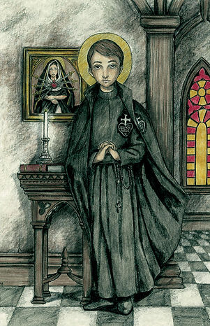 saint_gabriel_of_our_lady_of_sorrows_by_
