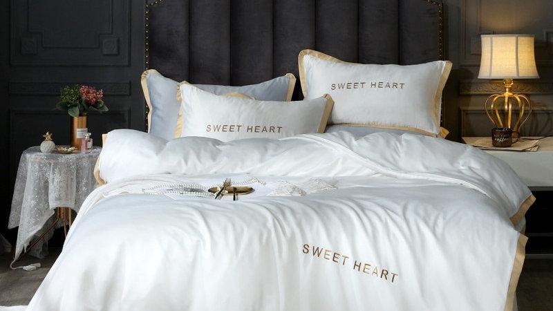 Home Textile Bedding Sets