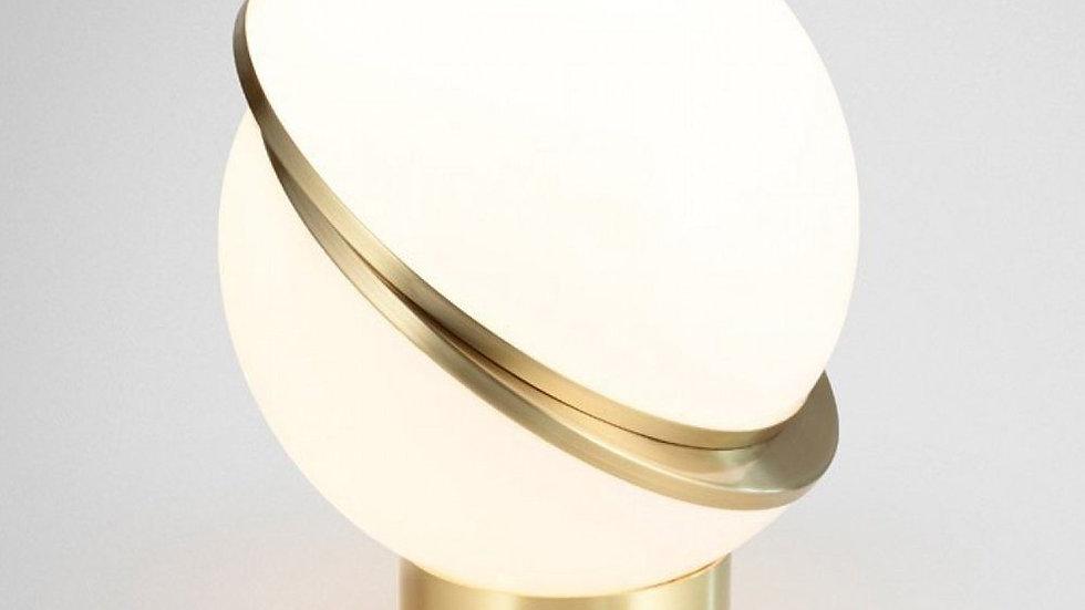 Sphere Table Lamp