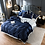 Thumbnail: Home Textile Bedding Sets