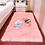 Thumbnail: Soft Fluffy Sheepskin Fur Area Rugs