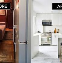 small-apartment-design-