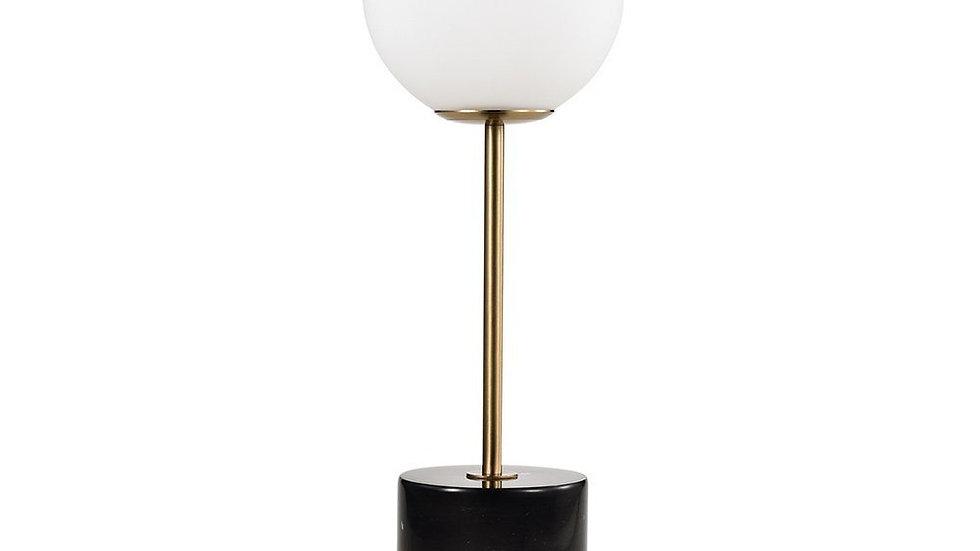 Lova Marble Table Lamp - Mini