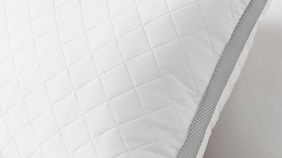 Madame Coco Air Conditioned Pillow