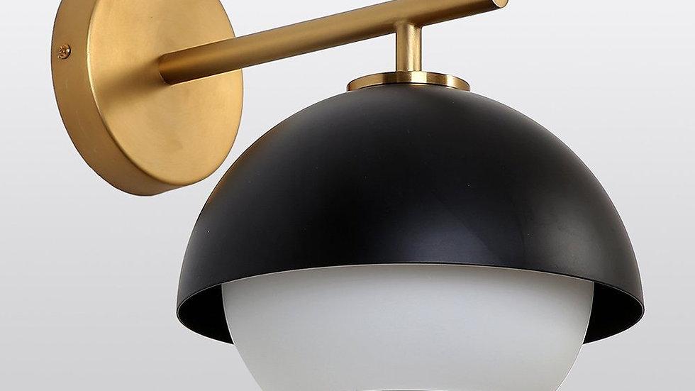 Catalina Wall Lamp