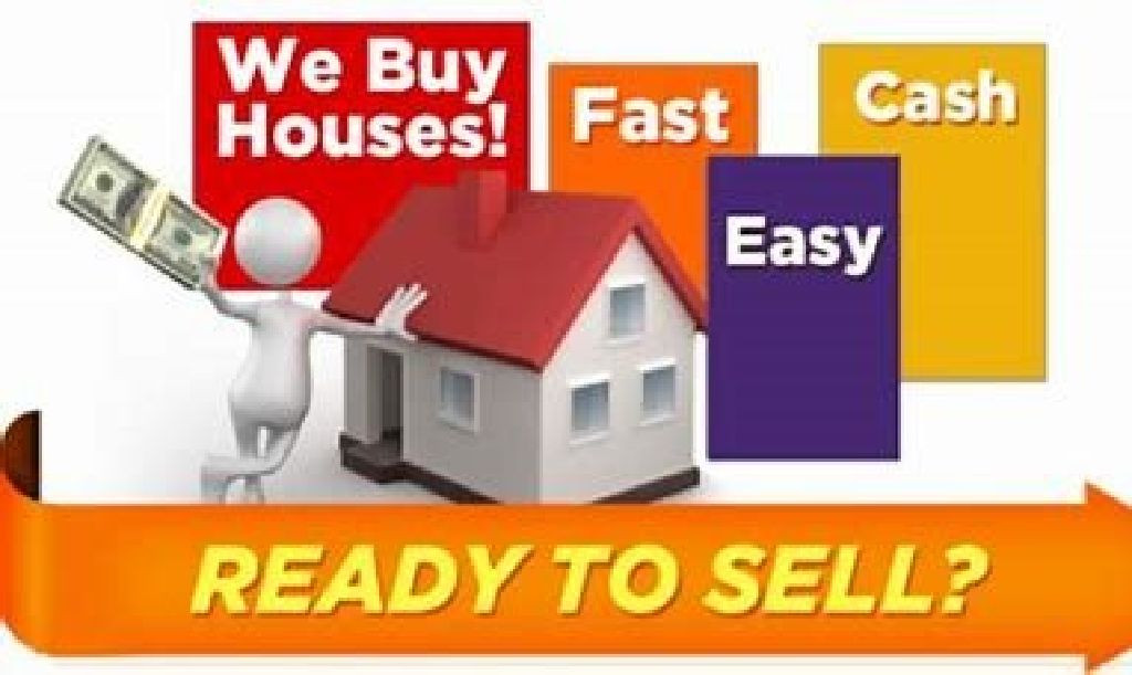 ready to sell?