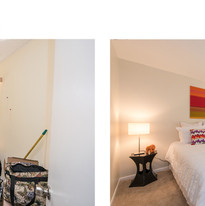 captiva-design-before-and-after-guest-be