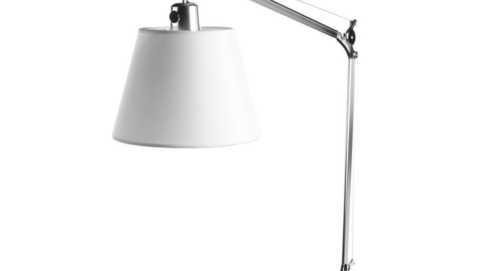 Rikard Table Lamp