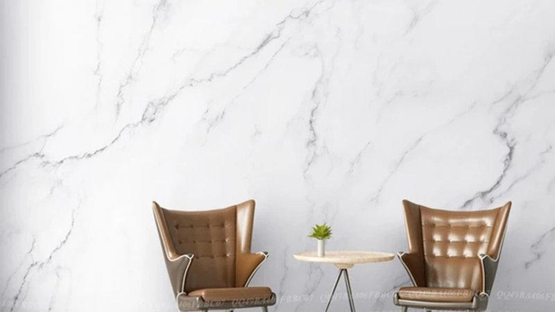 Simple Wallpaper Marble Wallpaper
