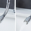 Thumbnail: Extending Home Faucet