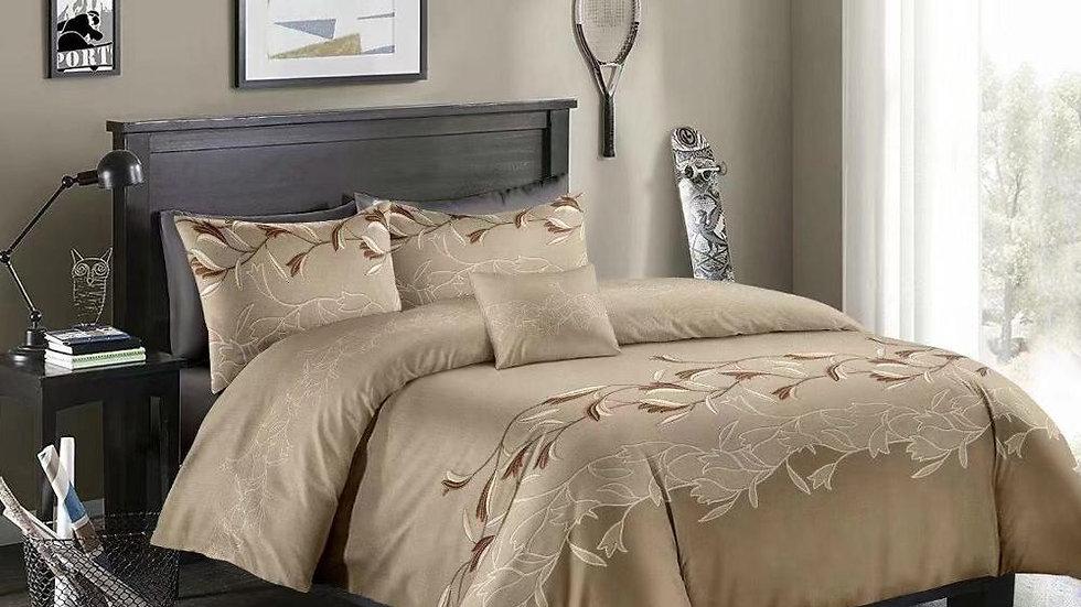 Luxury Bedding Sets Comforter Set