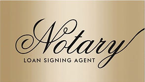 Loan Signing Agent.jpg