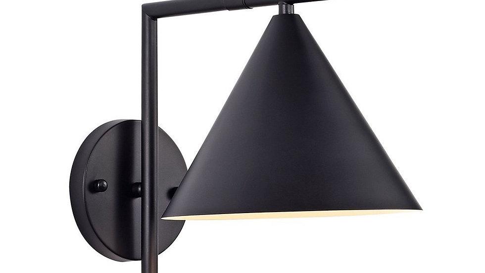Reino Wall Lamp