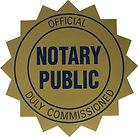 notary (1).jpg