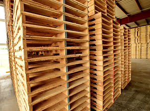 Konz Wood Products