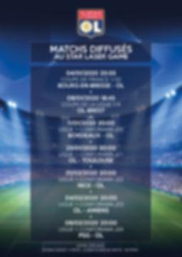 calendrier match janv 2020.jpg