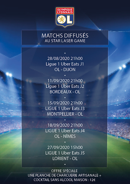 calendrier match.png