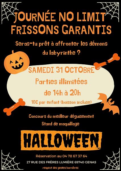 Journée_no_limit_frissons_garantis.png
